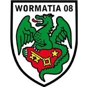 Wormatia Worms