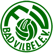 FV Bad Vilbel