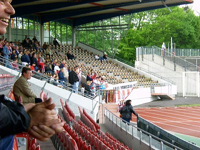 KSV - Bernbach