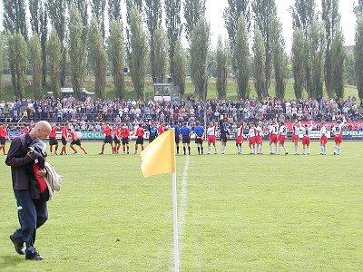 Lohfelden - KSV