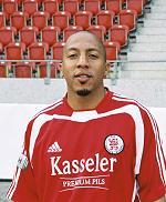 Cesar 2004