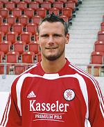 Krause 2004