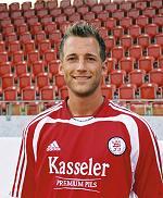 Radler 2004