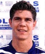 Mirko Bitzer