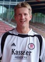 Thorsten Bauer