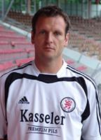 Mirko Dickhaut