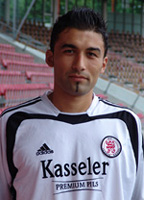 Turgay Goelbasi