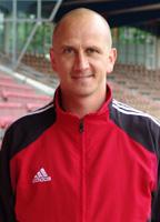 Matthias Hamann