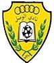 Logo Al Wasl Sports Club