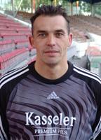 Oliver Adler
