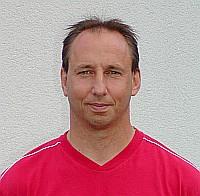 Meinhardt Klein, Trainer Flieden