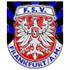 FSV Frankfurt Wappen