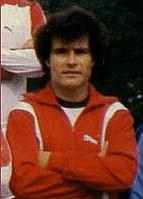 Dieter Greif