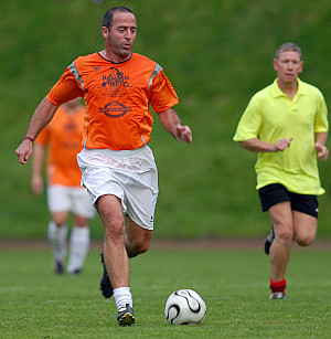 KSV United
