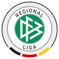 Regionalliga-Logo