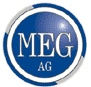 MEG 24 Logo