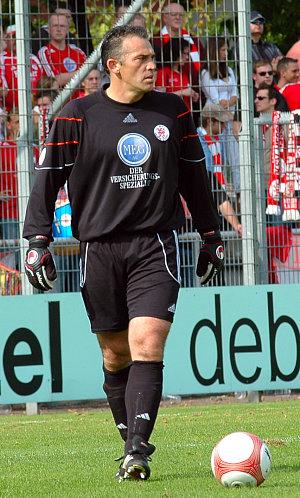 Olli Adler (Foto: Baur)