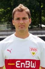 Marcel Schuon