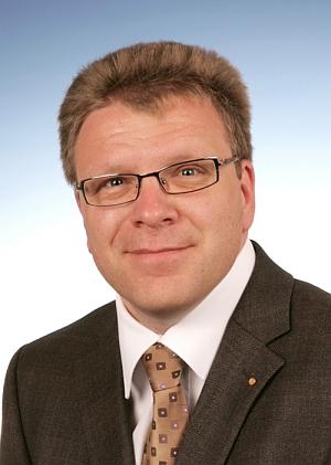 Thomas Sigi