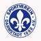 Wappen Darmstadt 98