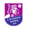 Wappen 1. FC Eintracht Bamberg