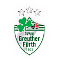 Wappen Greuther F�rth