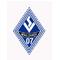 Wappen Waldhof Mannheim