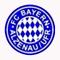 Wappen Bayern Alzenau