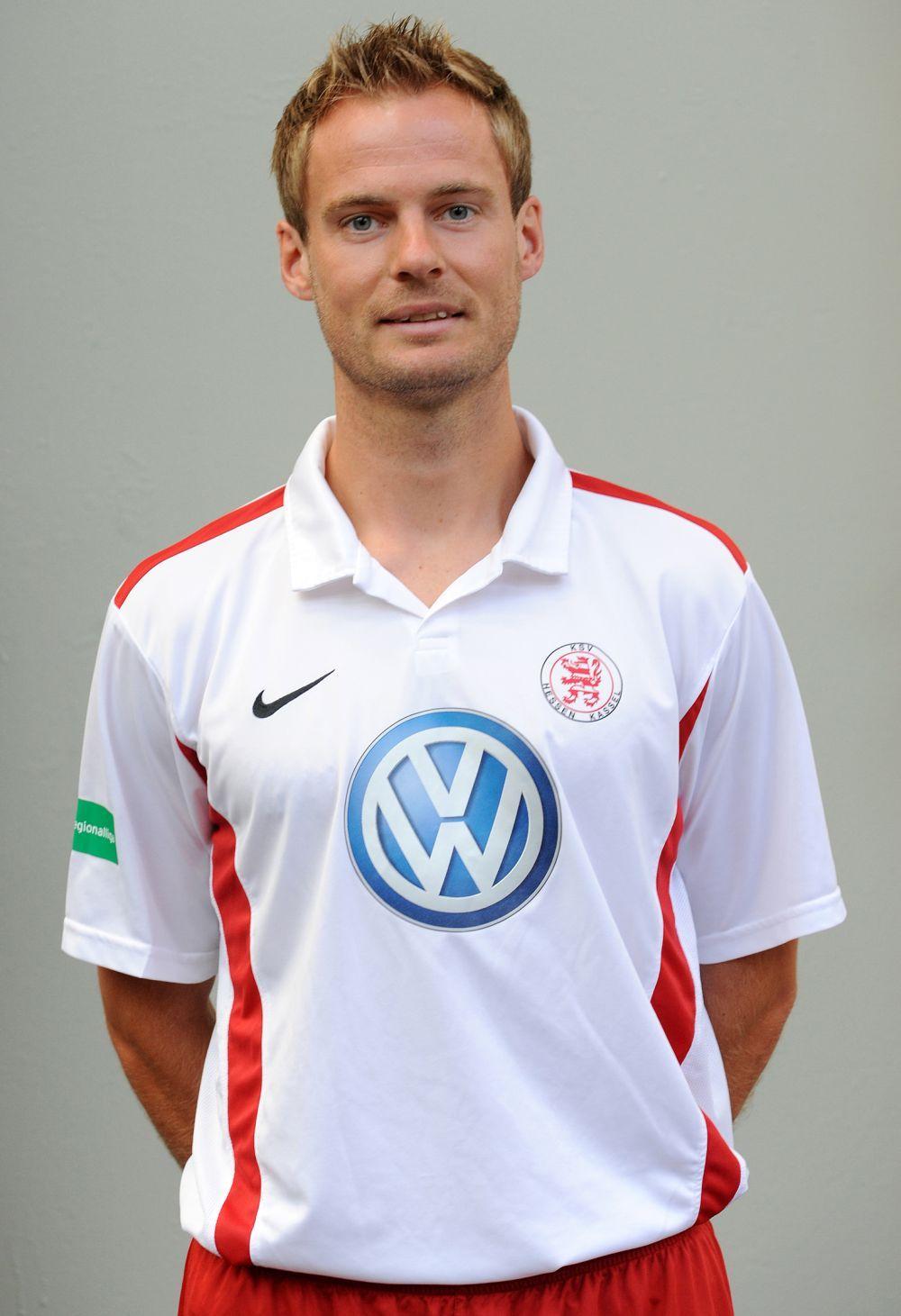 Enrico Gaede