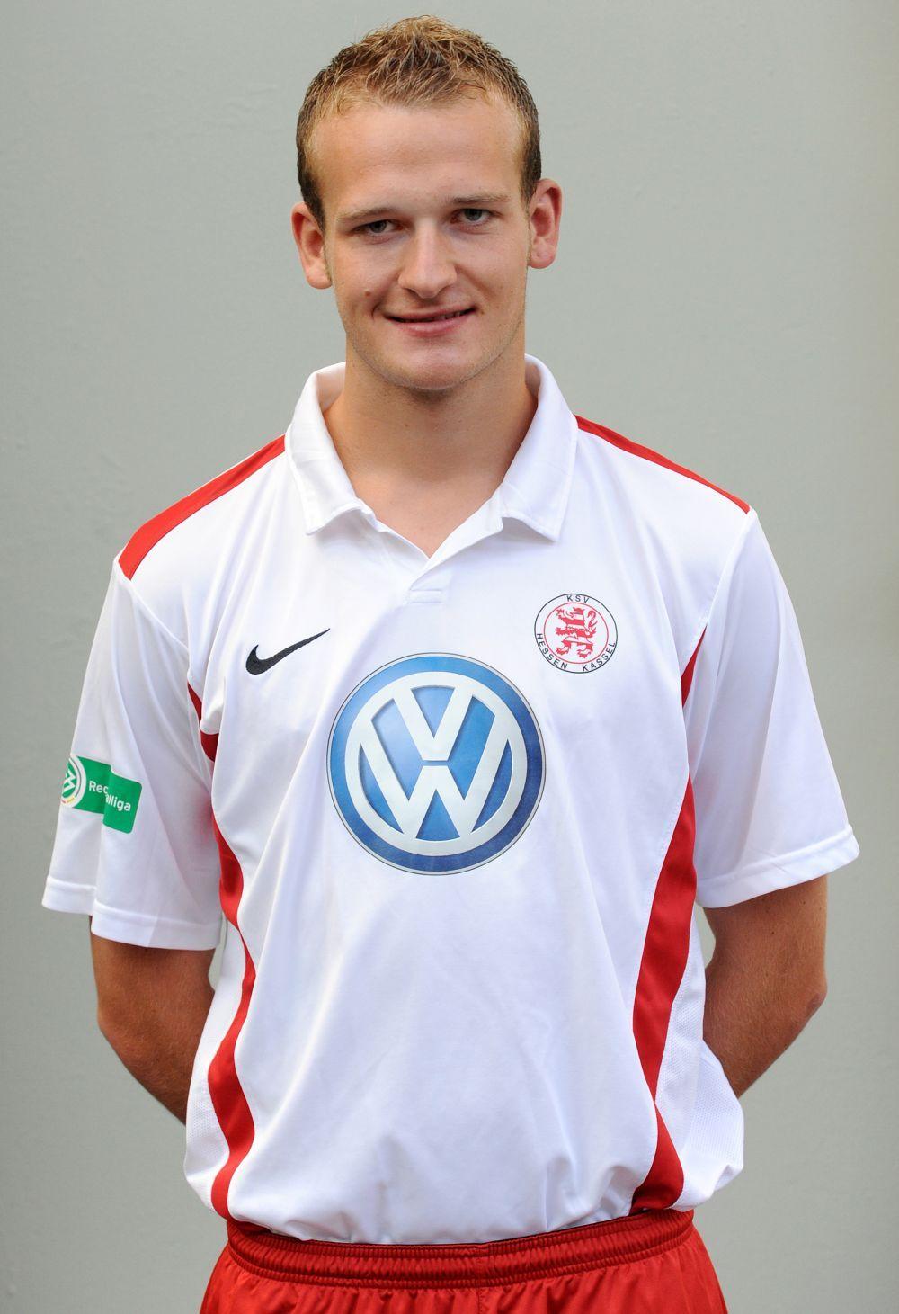 Dennis Joedecke