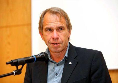 Jens Rose