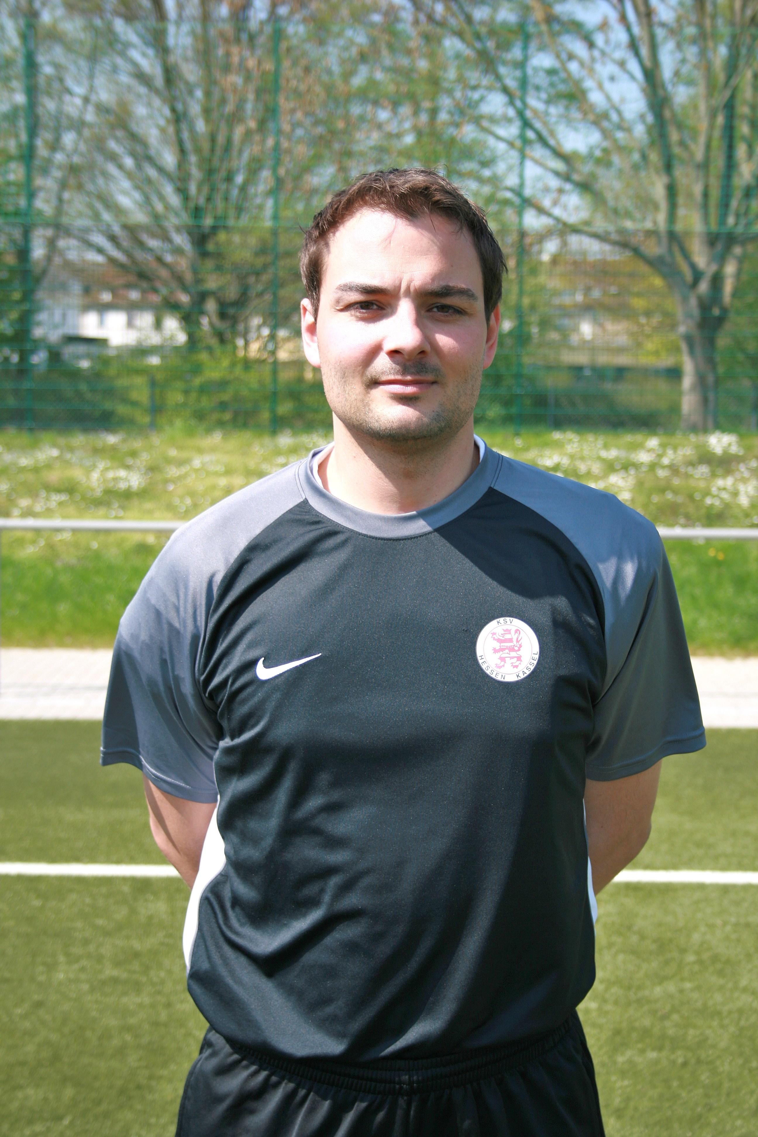 Marc Sittig