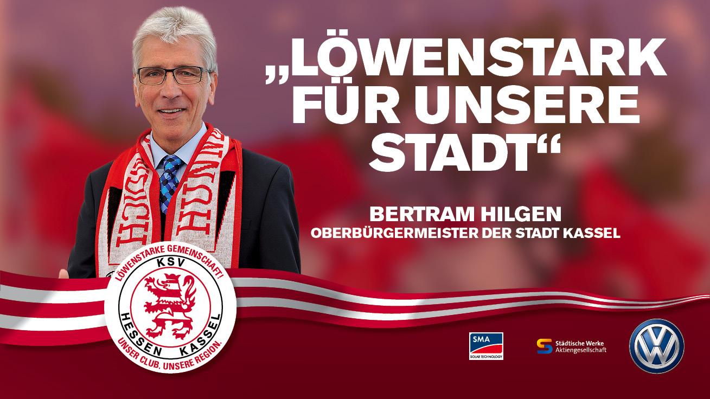KSV Kampagne 2013 OB Hilgen