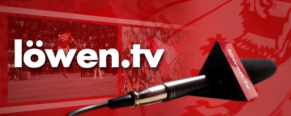 L�wen TV Titel