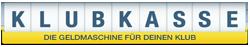 Klubkasse Logo