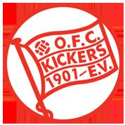 O.F.C. Kickers Offenbach