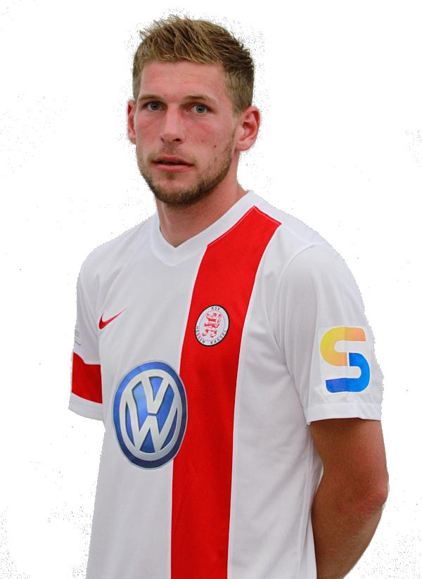Sebastian Schmeer
