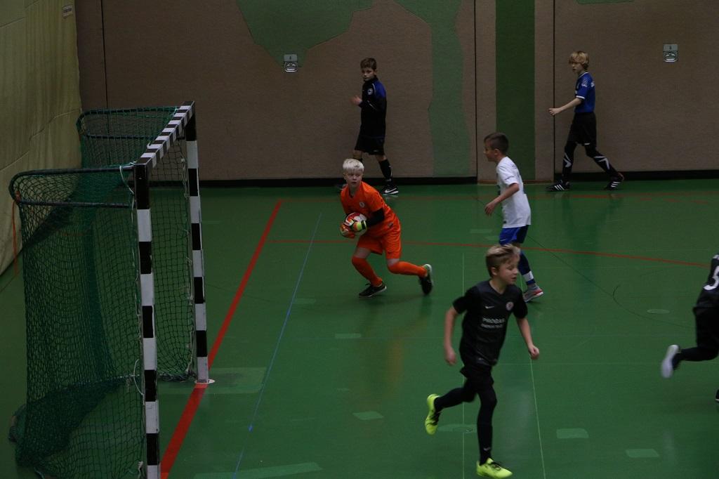Allianz-Cup