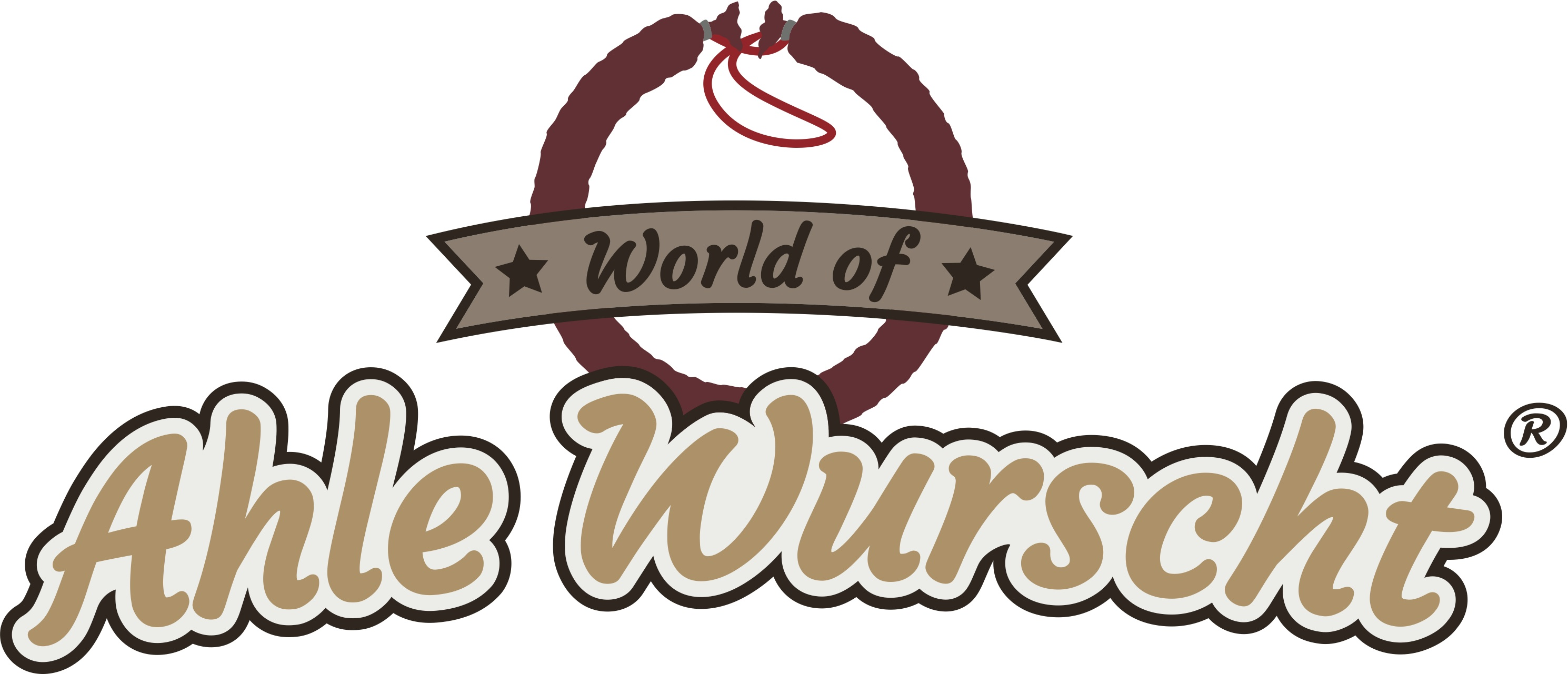 World of Ahle Wurscht