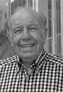 Horst Kerkmann