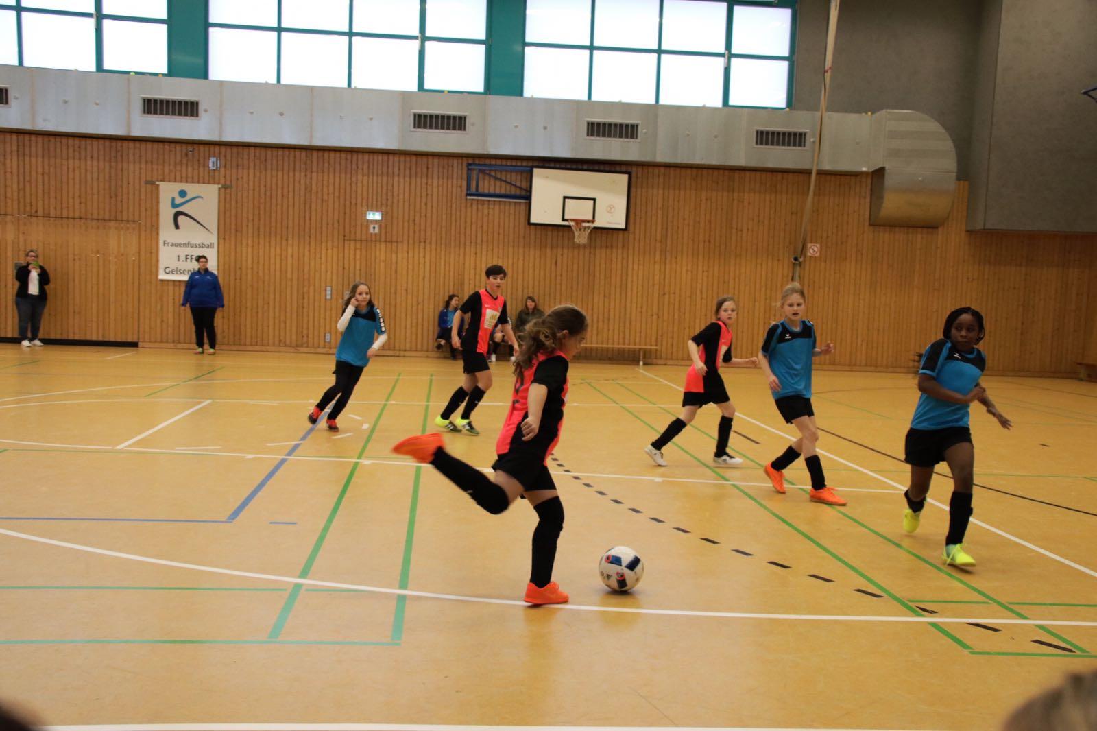 01_Spielszene vs 1FFC Geisenheim_a.jpg