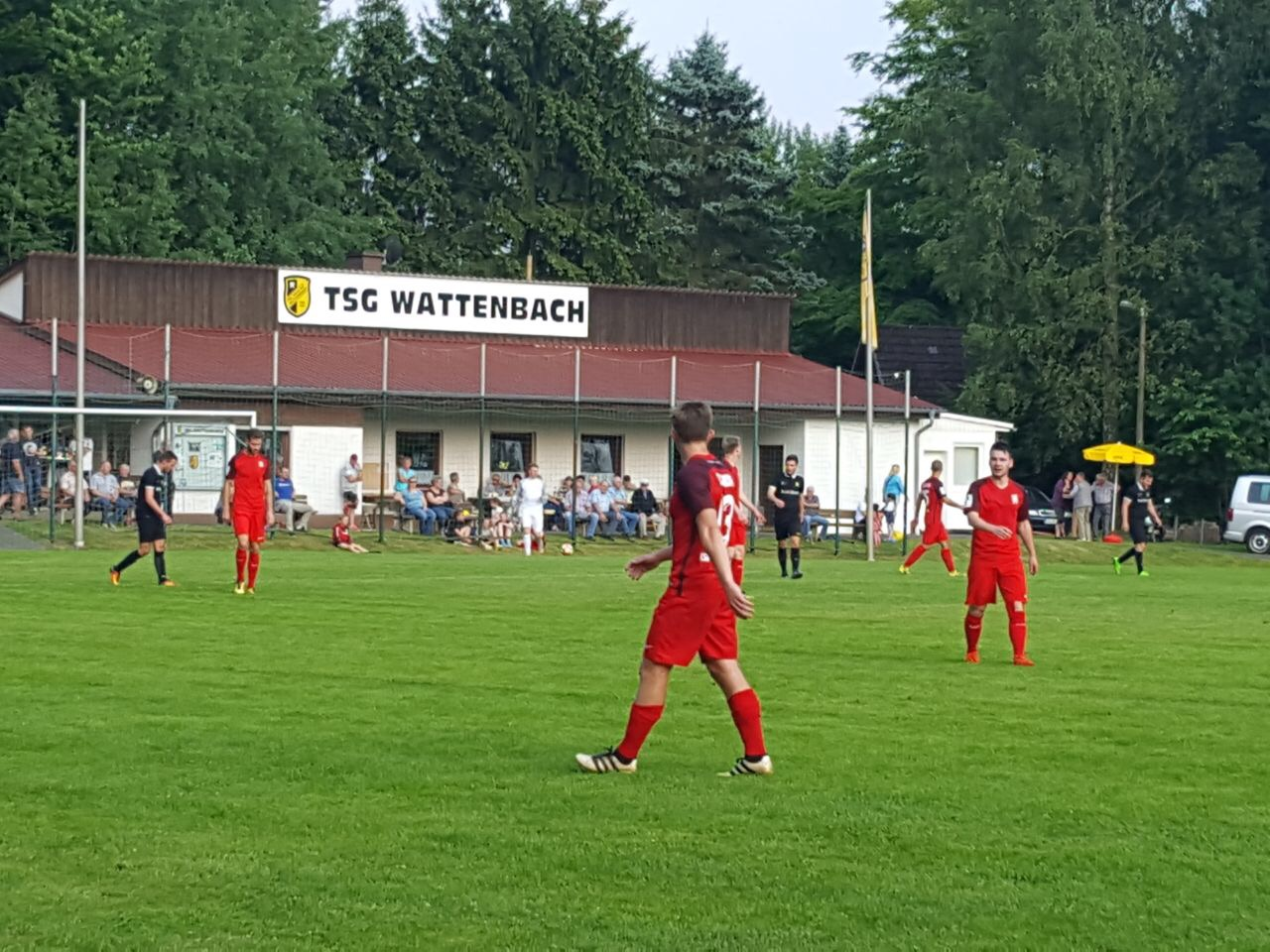 TSG Wattenbach   - KSV.JPG