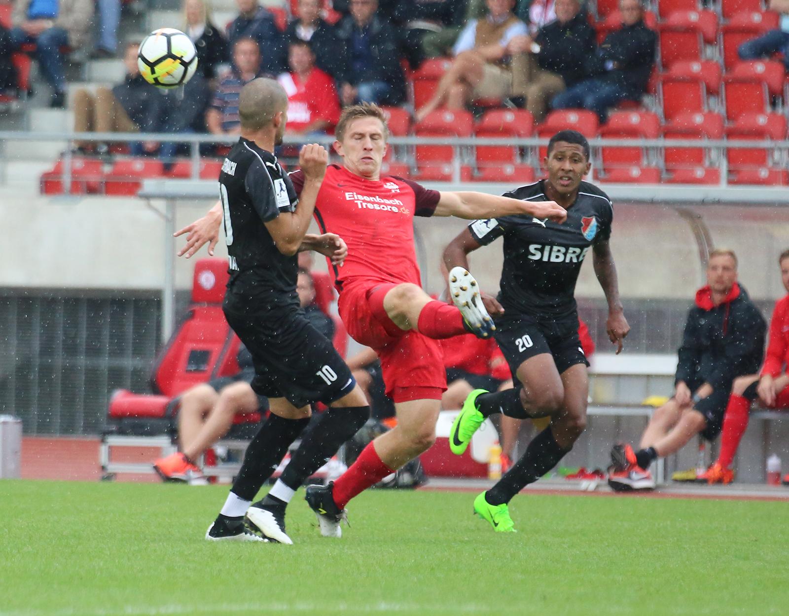 02.09.2017 KSV Hessen Kassel - TSV Steinbach.JPG