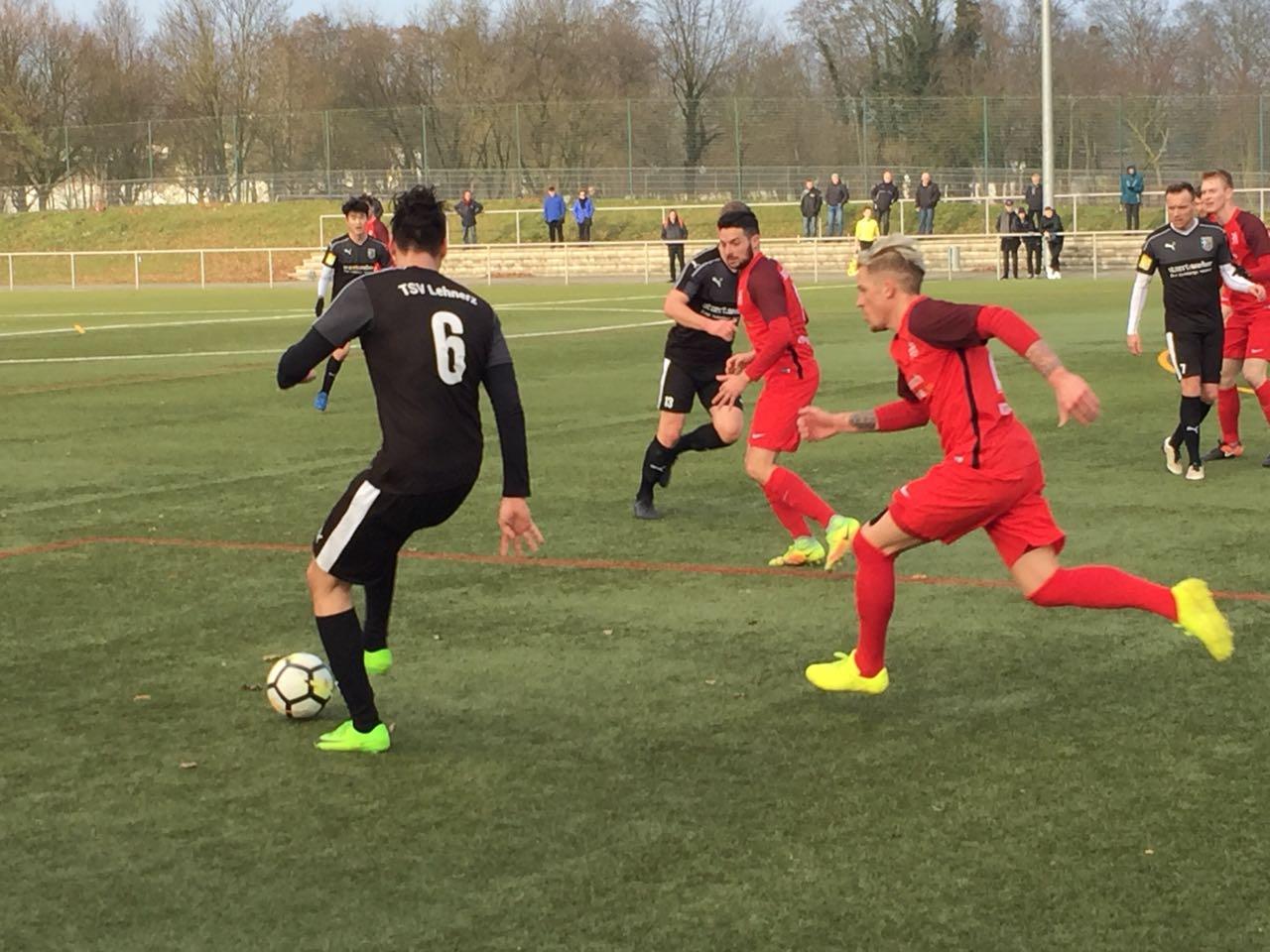 KSV Hessen Kassel - TSV Lehnerz.jpeg