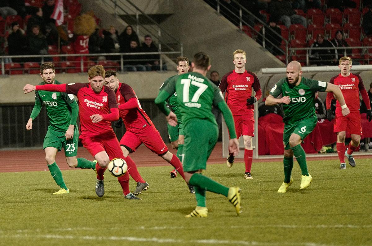 KSV Hessen Kassel - Kickers Offenbach.JPG