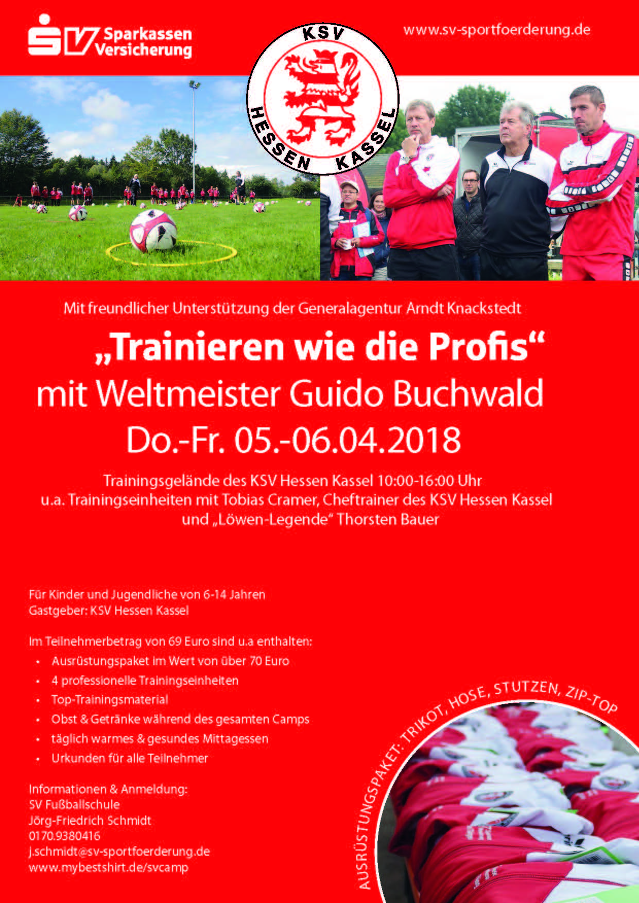SV-Ostercamp-2018