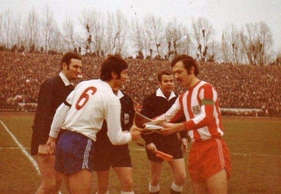 1970-12-13 KSV - Bayern 2-2 Uwe und Franz - Foto Volker Damm.jpg
