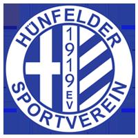 Hünfelder Sportverein