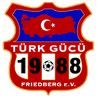 Türk Gücu Friedberg