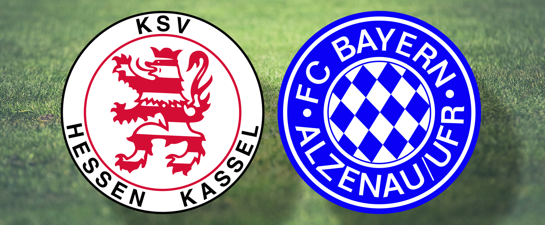 Bayern Alzenau_Heim